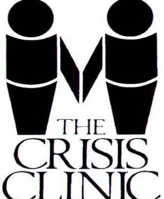 The Crisis Clinic of Thurston and Mason Counties