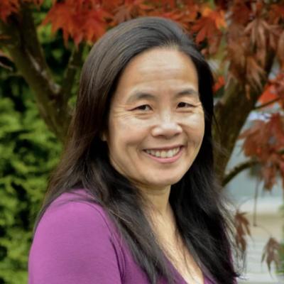 Dr. Lisa Lee