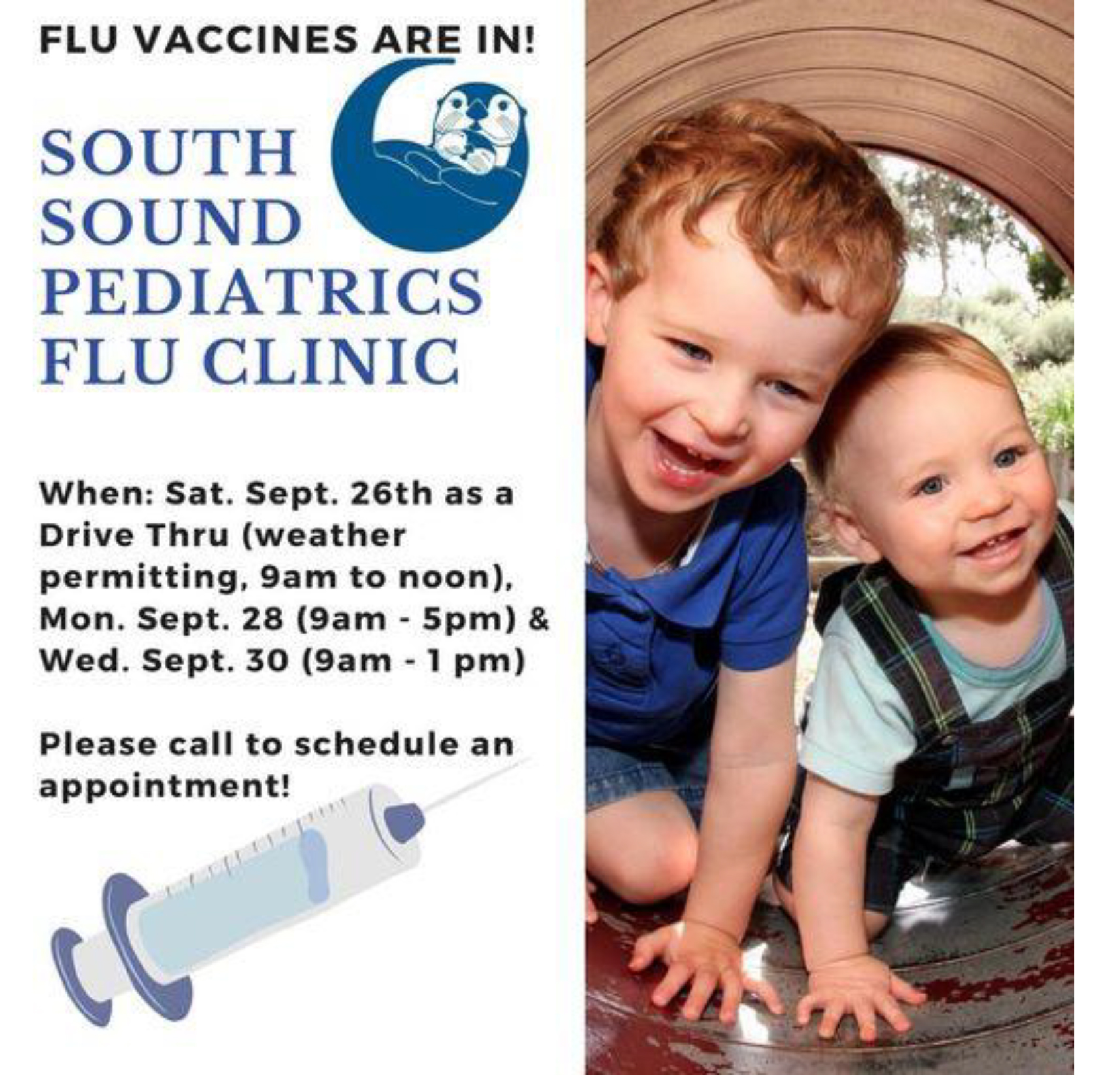 //southsoundpeds.com/wp-content/uploads/2020/09/flu-clinic-flyer.jpg